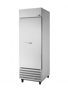 TruAir T-23F One Door Reach-In Freezer