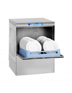 Hoonved C60e Undercounter Dishwasher