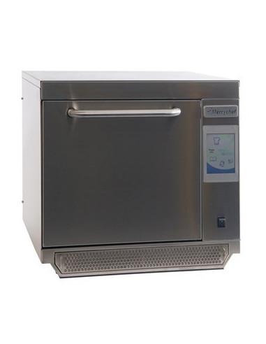 Merrychef eikon E3C Catalyst Microwave Oven