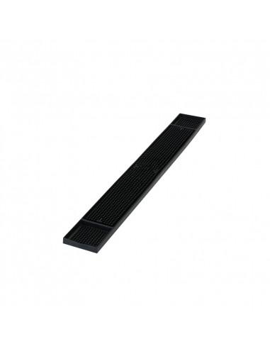 قطعة توضع فوق السطح 1060203 مستطيلة الشكل من كارلايل