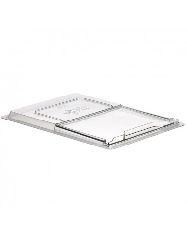 (1826SCCW135) غطاء انزلاقي لأوعية تخزين الطعام