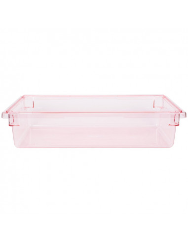 Cambro Camwear Food Storage Box
