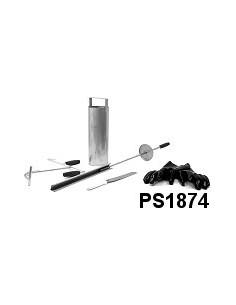 Winston PS1874 Fryer Accessory Kit