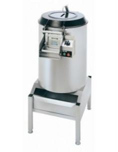IMC SMP25 Potato Peeler
