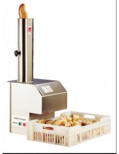 روبو كوب TP180 - قطَّاعة الخبز الاحترافية