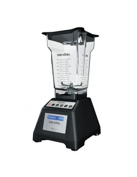 (CHEF 600) خلاط بلندتيك التجاري