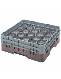 Cambro Camrack Glass Rack