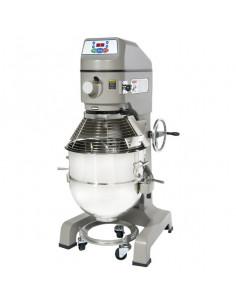Globe SP60 Planetary Floor Mixer (56 liters)