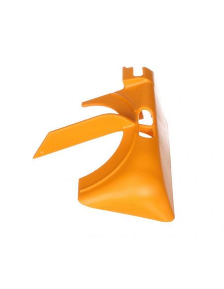 زوميكس قاذف القشر (يمين) (S3300010-02)