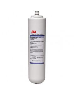 خرطوشة تقليل الرواسب لنظام تنقية المياه (Cuno CTG S BEV150) من