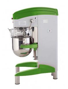 C.P. Chef 60 Planetary Mixer (60 kg)