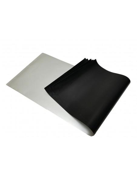 آنتونز - راوند أب حزمة أوراق نقل الحرارة (7000249)