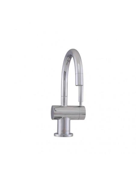 Insinkerator F-H3300C Modern Instant Hot Water Dispenser