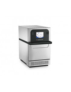 Merrychef E2S Classic Stainless Steel High Speed Oven