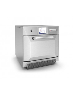 Merrychef Eikon E4S High Speed Oven
