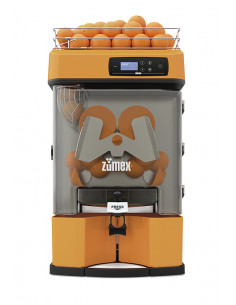 Zumex Versatile Pro Automatic Orange Citrus Juicer