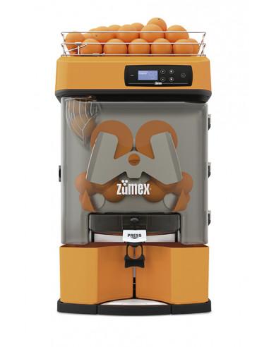 عصارة البرتقال و الحمضيات فرزتايل برو أوتوماتيك من زوميكس
