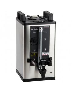 موزع وسخان القهوة بسعة ١٫٥ جالون من بن