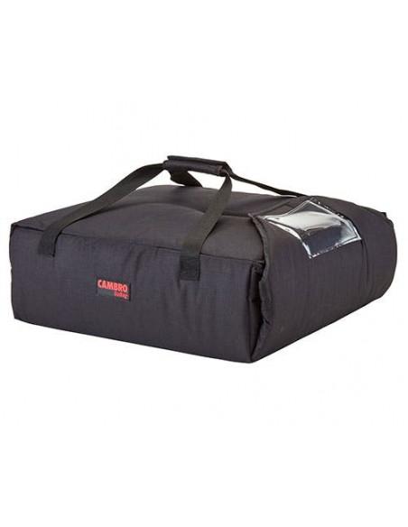 Cambro Premium Pizza Delivery Bags