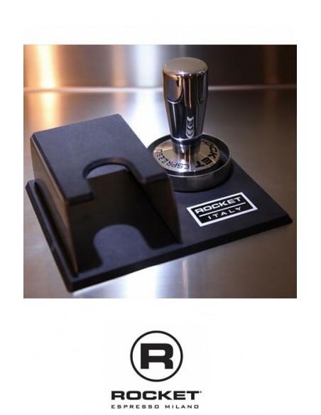 محطة دك القهوة (RA99904462) من روكيت