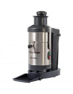 آلة استخلاص العصير الأوتوماتيكية (J100 Ultra) من روبوت كوب