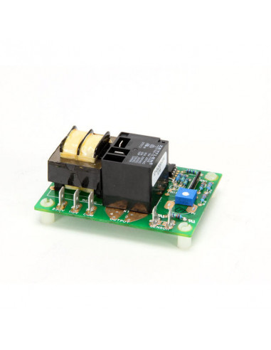 Wells 2T-307647 CONTROL TEMP WITH RTV