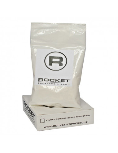 Rocket Espresso RA99104624 Water Reservoir Filter
