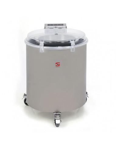 Sammic ES-100 Salad Spinner Dryer