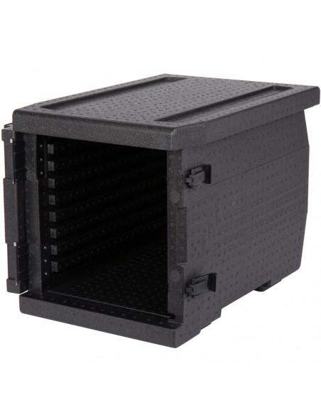 صندوق حفظ الطعام الحراري (EPP300110) من كامبرو