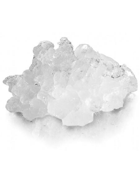 صانعة رقائق الثلج بسعة 170 كجم (FM-170AKE) من هوشيزاكي