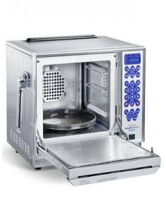 Merrychef EC401 High Speed Oven