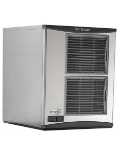 Scotsman N1322 535 kg Nugget Ice Machine