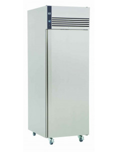 Foster EP700L Single Door Upright Freezer