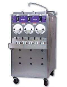 آلة تحضير الايسكريم المُجمَّد (CC303) من ستولتينج