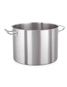 KAPP Stock Pot