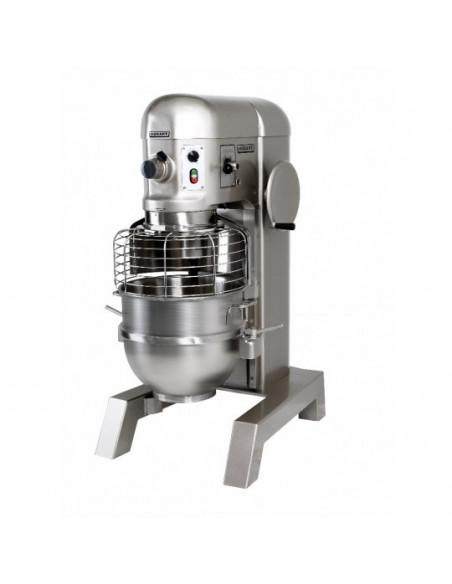 Hobart H800-F3MHE Floor Planetary Mixer (80KG)