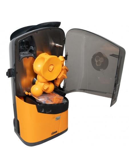 Zumex Minex Orange Citrus Juicer
