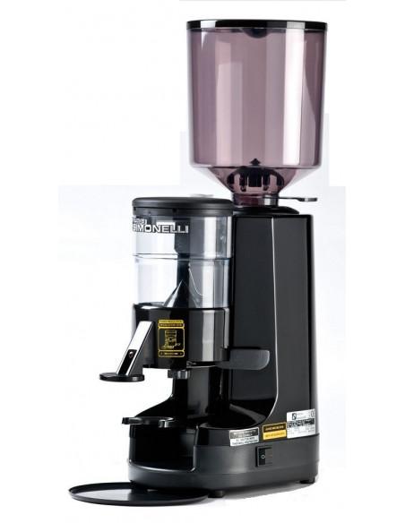 طاحنة القهوة نوفا سيمونيلي (MDX)