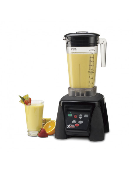 Waring MX1100XTX Xtreme 3.5 HP Commercial Blender