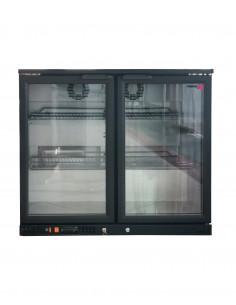 Fagor ERMU-250 Bottle Cooler Refrigerated Displays