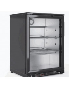 Fagor ERMU-150 Bottle Cooler Refrigerated Displays