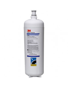 خرطوشة غيار لأنظمة تنقية المياه التجارية (HF60) من ثري إم