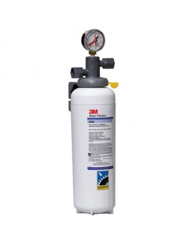نظام تنقية مياه تجاري للمشروبات الباردة (BEV160) من ثري إم