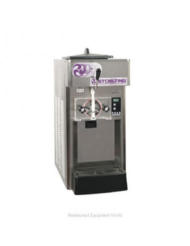 (E111‐38‐I) آلة صنع المثلجات