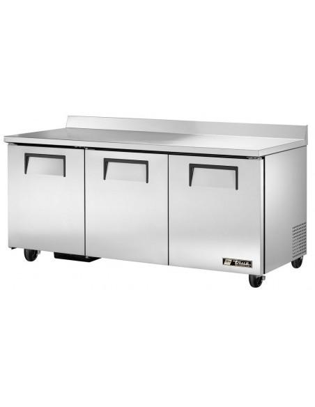 True TWT-72 Worktop Refrigerator