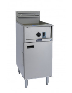 Pitco E35 Electric Fryer