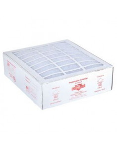 Perfect Fry 2FV803 Air Filter Cartridge