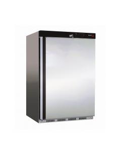 Fagor AFN-251-I Under Counter Freezer