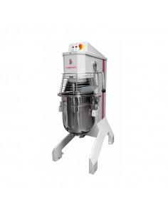 Caplain BT60F Planetary Mixer 60 litres