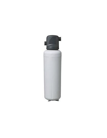 (SGP165BN-T) نظام تنقية ماء آلة الإسبريسو